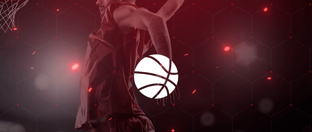 Basketball betting: learn more about the sport