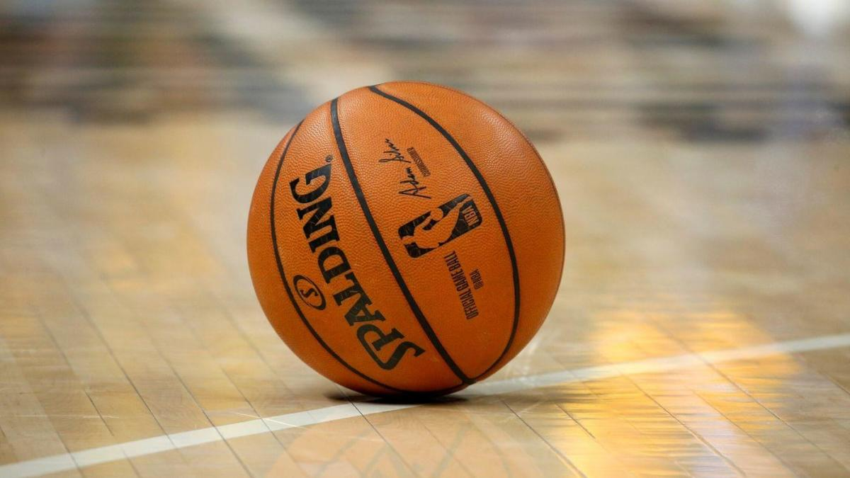 Basketball betting websites and tips