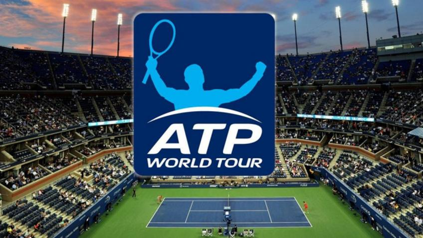 ATP Betting